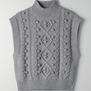 Wilfred Alps Sweater